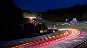 BMW Sverige – TV-Dokumentär 24H på Nürburgring