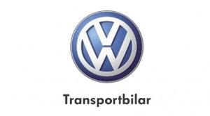 Nytt uppdrag: Transportmagasinet