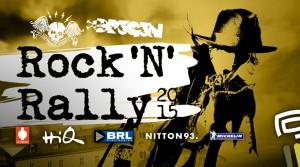 Rock ´N´ Rally
