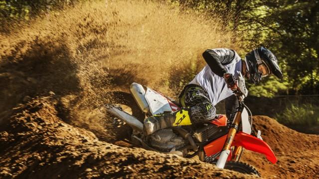 Reklamfilm Öhlins Racing AB